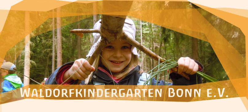 Waldorfkindergarten Bonn e.V.